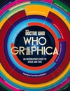 Whographica - Steve O'Brien (Hardcover)