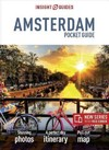 Insight Guides Pocket Amsterdam - Insight Guides (Paperback)