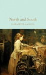 North and South - Elizabeth Gaskell (Hardcover)