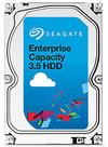 Seagate Enterprise - 3TB Serial ATA III 3.5 inch Internal Hard Drive