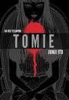 Tomie: Complete Deluxe Edition - Junji Ito (Hardcover)