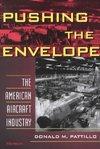 Pushing the Envelope - Donald M. Pattillo (Paperback)