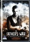 My Father's War (DVD)