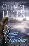 Bound Together - Christine Feehan (Paperback)