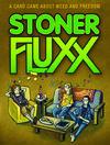 Stoner Fluxx (Card Game)