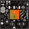 Bon Iver - 22, A Million (Vinyl)