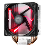 Cooler Master - Hyper 212 LED Computer Fan