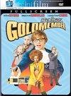 Austin Powers In Goldmember (Region 1 DVD)