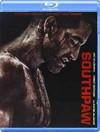Southpaw (Region A Blu-ray)