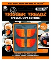 iMP Trigger Treadz Special Ops Edition for Xbox One Controller