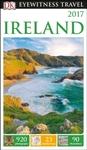 DK Eyewitness Travel Guide Ireland - DK Publishing (Paperback)