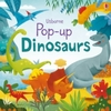 Pop-up Dinosaurs - Fiona Watt (Board book)