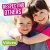 Respecting Others - Steffi Cavell-Clarke (Hardcover)