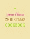 Jamie Oliver's Christmas Cookbook - Jamie Oliver (Hardcover)