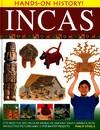Hands On History: Inca's - Philip Steele (Paperback)