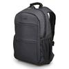 Port Designs Sydney Notebook Backpack 13-14 inch - Black