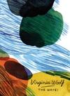 Waves (Vintage Classics Woolf Series) - Virginia Woolf (Paperback)