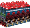 Marvel HeroClix - Superior Foes of Spider-Man Booster Brick (10 Boosters) (Miniatures)