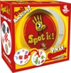 Spot It (Box) (Board Game)
