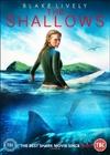 Shallows (Blu-ray)