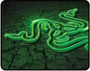 Razer - Goliathus Control Fissure Edition Large Gaming Mouse Pad