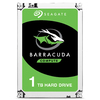Seagate Barracuda 1TB 3.5 inch 7200rpm SATA 6GB/s Hard Drive