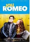 Jou Romeo - Fanie Viljoen (Paperback)
