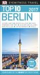 DK Eyewitness Top 10 Travel Guide London (Paperback)