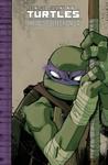 Teenage Mutant Ninja Turtles: The IDW Collection : Volume 4 - Kevin B. Eastman (Hardcover)