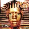 Nas - I Am (Vinyl)