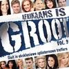 Various Artists - Afrikaans Is Groot Vol.9 (CD)