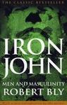 Iron John - Robert Bly (Paperback)