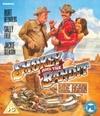 Smokey and the Bandit Ride Again (Blu-ray)