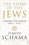 Story of the Jews - Simon Schama (Paperback)