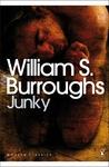 Junky - William S. Burroughs (Paperback)