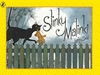 Slinky Malinki - Lynley Dodd (Paperback)