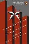 Landscapes of Communism - Owen Hatherley (Paperback)