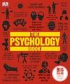 Psychology Book - DK (Hardcover)
