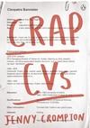 Crap Cvs - Jenny Crompton (Paperback)