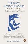 Body Keeps the Score - Bessel Van Der Kolk (Paperback)