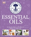 Neal's Yard Remedies Essential Oils - Susan Curtis (Hardcover)