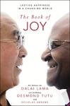 Book of Joy - Dalai Lama (Hardcover)
