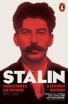 Stalin, Vol. I - Stephen Kotkin (Paperback)