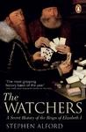 Watchers - Stephen Alford (Paperback)