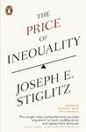 Price of Inequality - Joseph Stiglitz (Paperback)