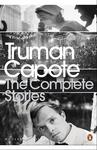 Complete Stories - Truman Capote (Paperback)