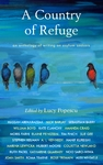 Country of Refuge - Lucy Popescu (Paperback)