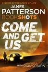 Come and Get Us - James Patterson (Paperback)