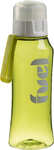 Fuel - Fuel Flo Bottle - 500ml - Kiwi
