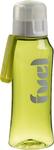 Fuel - Fuel Flo Bottle - Kiwi (500ml)